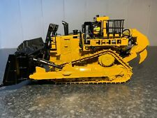 DIECAST MASTERS 85565 1:50 SCALE D11T TRACK-TYPE TRACTOR DOZER CONSTRUCTION