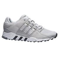 adidas Originals EQT Equipment Support RF Schuhe Grau Sneaker BY9622 Turnschuhe