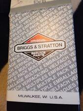 Genuine Briggs & Stratton Gasket Fuel Tank MTG 271592 272409 27911 555084