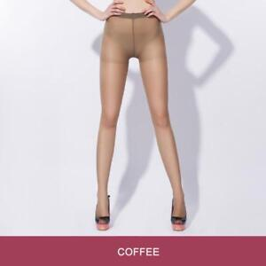 Stockings Embroidery Transparent Pantyhose Sexy Hollow Out Tights Laces Fishnets