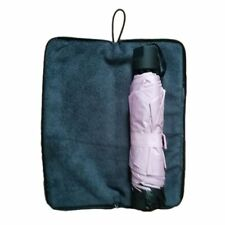 Folding Umbrella Bag Super Water-Absorbent Umbrella Case Umbrella Cover