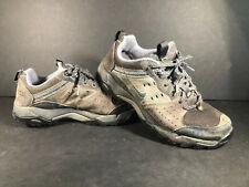 Nike Salbolier ACG Hiking Trail Shoes Men's Size 8 UK 7 Model 380585-005
