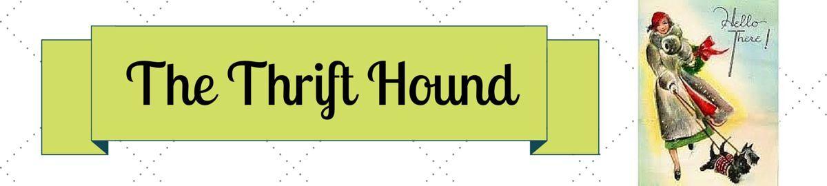 The Thrift Hound