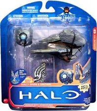 Halo 10th Anniversary Series 2 Sentinel & Guilty Spark Action Figure 2-Pack