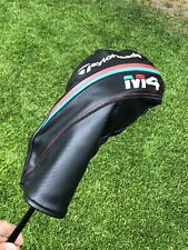 Taylormade M4 Driver D-Type 10,5
