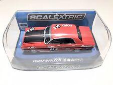 Scalextric C3872 Digital 1:32 Ford XW Falcon 1970 Bathurst No.64E Allan Moffat