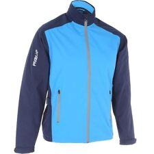 Proquip 2018 Aquastorm PX1 Waterproof Golf Jacket