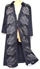 Plus Sz L / 22 TS Taking Shape Dakota Cardi Chic Cardy Light Jacket