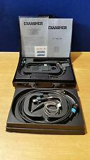Conjunto de medición examinador Sam Actia Tester Kit 1806337000 Fiat Lancia Alfa-Romeo