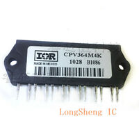 1 PCS CPV364M4KPBF CPV364M4K IGBT SIP MODULE new