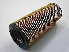FOR SAAB 9000 2.0 2.3 3.0 MAHLE AIR FILTER