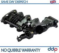 Intake Inlet Manifold For Mazda Series 2, 3 1.6 Y60110220A