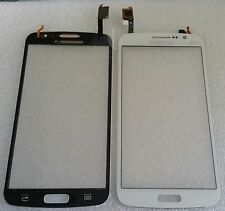 Touchscreen Display Vetro Touch Flessibile Samsung Galaxy Grand 2 G7102 G7105
