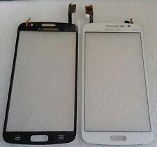 Pantalla táctil display disco de vidrio Touch Flex Samsung Galaxy Grand 2 g7102 g7105