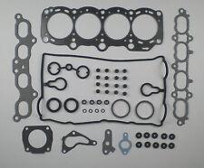 GUARNIZIONE Di Testa Set Si Adatta Toyota Carina mr2 REV 3 CELICA st202 2.0 3sge 1994-99 VRS
