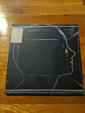 Slowdive - Slowdive // Sandstone Opaque vinyl LP ltd to 500 Newbury Exclusive