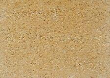 Polvo de piedra Guiting 25kg Bolsa
