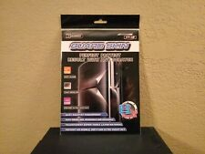 PS3 Protective Silicon Guard Skin Jacket Cover for The Sony PlayStation 3 Fat