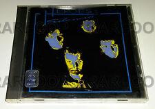Heroe De Leyenda by Heroes del Silencio (CD, 1996, EMI-Odeon) MADE IN MEXICO