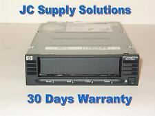 HP VS160 Internal Tape Drive P/N A7569-64010