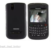 Seidio Innocase 360 Case Blackberry Tour Verizon Sprint