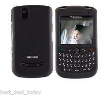 Seidio Innocase 360 Case Blackberry Tour Verizon Sprint