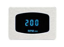 Dakota Digital Odyssey Series 1 Mini Tach Tachometer Gauge 0-18,000 RPM ODY-02-7