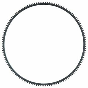 ATP ZA-511 Flywheel Ring Gear