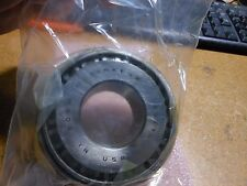 TIMKEN ROLLER BEARING # 13026361 NSN: 3110-01-234-9800 PART #  59412/59176
