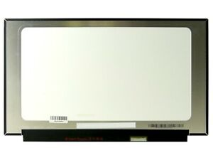 """NEW 15.6"""" FHD IPS AG 120Hz DISPLAY SCREEN PANEL LIKE ASUS SPARES 18010-15671000"""