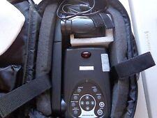 AVerMedia AVerVision 280  P0A3 Video Presentation Document Camera W/ Case