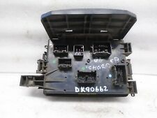 DK90662 2008-2010 DODGE CHARGER 2.7L ENGINE FUSE RELAY BOX (04692140) OEM