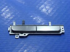"""Dell Inspiron N5010 15.6"""" Touchpad Mouse Button Board w/Cable 56.17501.601 ER*"""