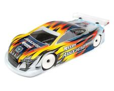 ASC30122 Team Associated RC10 TC7.2 Factory Team 1/10 On-Road Touring Car Kit