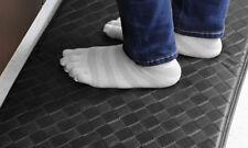 "Indoor Kitchen Rug Anti-Fatigue Water-Resistant Cushion Floor Mat 30""x18"" US"