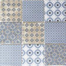Glänzende Mosaikfliesen Für Innenbereich Günstig Kaufen EBay - Günstig mosaik fliesen kaufen