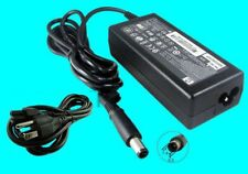 LOT of 10,HP Genuine Original AC Adapter 18.5V 3.5A 65W FOR PPP009H 608425-002