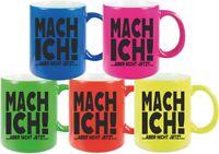 Thermobecher Kaffeebecher Deutschland,Reichsadler,Deutsches Reich,Ewige Treue