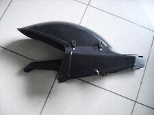 Parafango post. Honda CBR 600