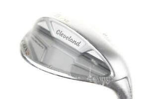 Cleveland CBX2 Sand Wedge 56° Ladies Right-Handed Graphite #15917 Golf Club