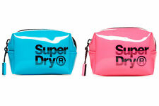 Superdry Womens Super Jelly Bag