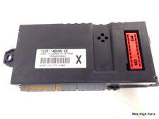 99-01 Ford Super Duty F250 F350 Multifunction GEM Module YC3T14B205CE