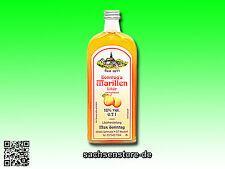 Marillen Likör--- 1 Flasche 0,7 Liter, 18% Vol.