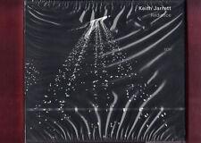 KEITH JARRETT - RADIANCE DOPPIO CD  NUOVO SIGILLATO