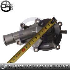 New 58mm Water Pump for Bobcat Skid Steer Loader S70 553 Kubota Engine V1305