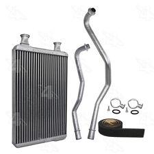 Pro Source 92063 Heater Core