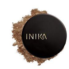 INIKA - Mineral Bronzer (Sunloving)