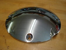 CHROME DOME DERBY COVER FOR HARLEY DAVIDSON 1994 - 2003 SPORTSTER XL MODELS