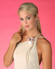 Cartwright, Rebecca [Home and Away] (14626) 8x10 Photo