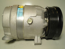 NEW Air Conditioning Compressor A/C Opel Vauxhall Astra F Calibra A (1988-2005-)